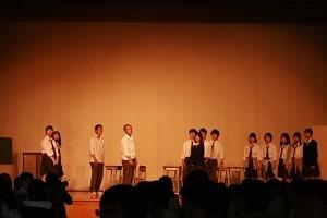 meikousai12.jpg