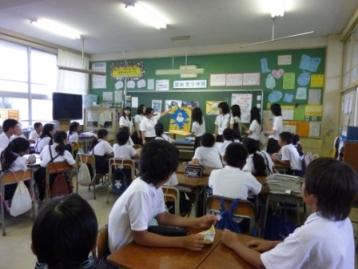 H23年度 小高連携授業画像 011.JPG