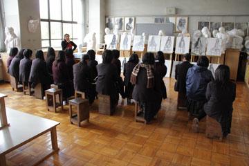 20120307_2kouhyou02.jpg