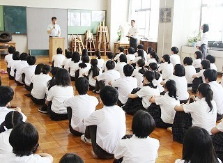 20190704_bijutsuka_shukai_1.jpg