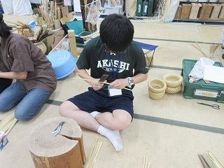20190705_bijutsuka_1_kougei_14.jpg