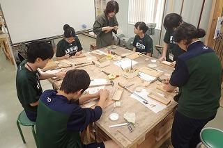 20190705_bijutsuka_1_kougei_6.jpg