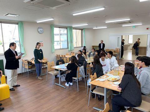 20191208明石高校生徒発表.jpg