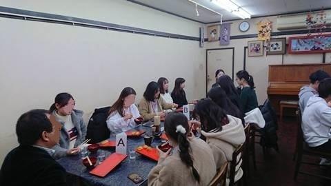 20191208昼食.jpg