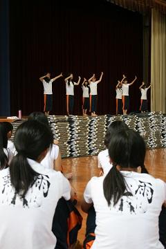 danceshou1.jpg