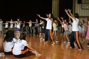 danceshou2.jpg