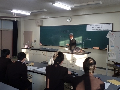 kyoutokyouiku4.jpg
