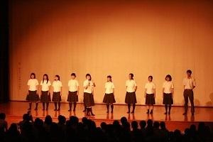 meikousai3.jpg
