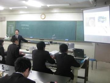 seimei_sekai03.JPG