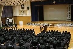 yakubutu011.jpg